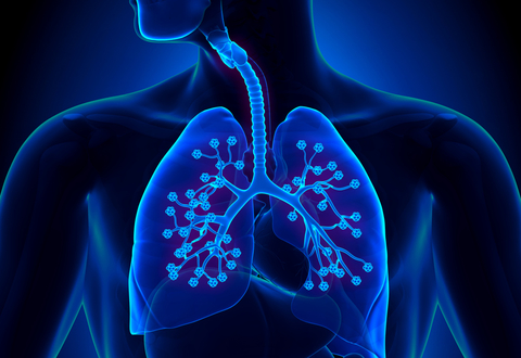 Optimising Primary Care for Patients with Asthma in 2021