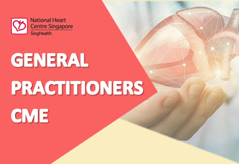 Updates in the treatment of Atrial Fibrillation