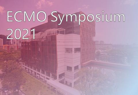 ECMO Symposium 2021