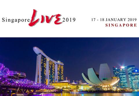 Singapore LIVE