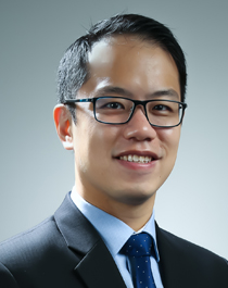 Cardiologist - Heart Doctor: Dr Wong Ningyan | National Heart Centre